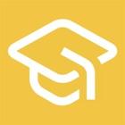 GIS University icon