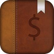 Pricebook app review