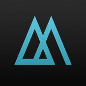 Mextures app review