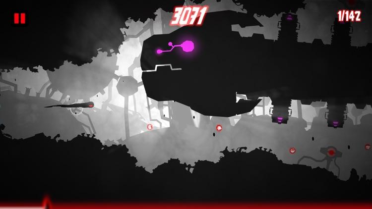 Odium to the Core screenshot-4