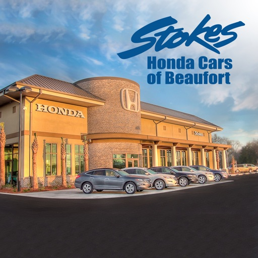Stokes Honda Beaufort >> Stokes Honda Cars Of Beaufort By Dmeautomotive
