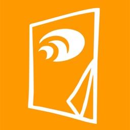 DALIM Virtual Library