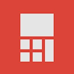 Startpad Plus