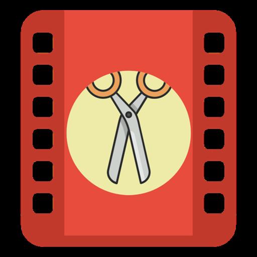 Video Cut&Crop