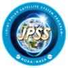 SSEC - ISEE/JPSS