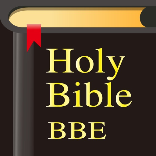 Bible (BBE) HD