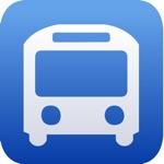 Hack Transit Navigation