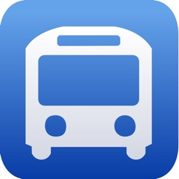 Transit Navigation Apple Watch App