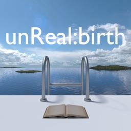 脱出ゲーム unReal:birth