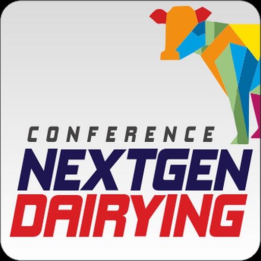 NextGen Dairy Conference
