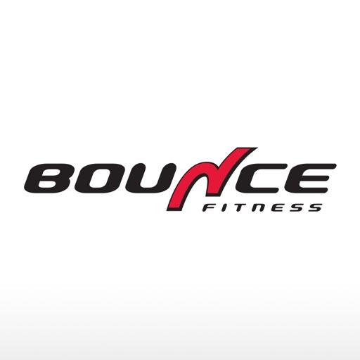 Bounce Fitness Qatar