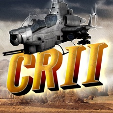 Activities of Copter Revolution - Join