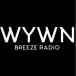 WYWN Radio