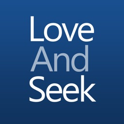 Love and Seek - Dating Christian Singles