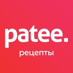 Patee. Рецепты