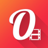 Overvideo: Add Text to Videos