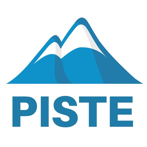 Download Piste Ski & Snowboard Tracker free for iPhone, iPod and iPad