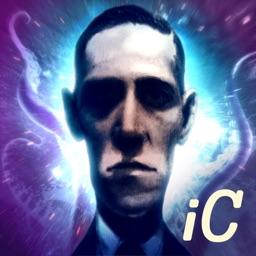 iLovecraft 2 Immersive Reading