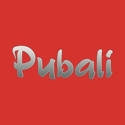 Pubali