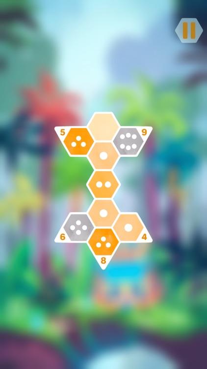 Hexologic screenshot-0