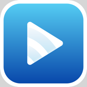 Air Video Hd app review