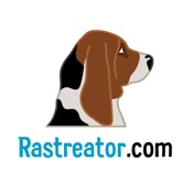 Rastreator: Tu Comparador global líder