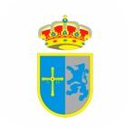 Cangas del Narcea Asturias icon