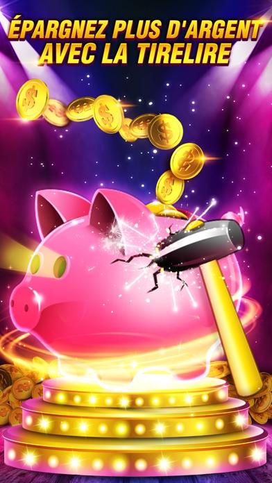 download Slotomania Casinos - Slots 777 apps 2