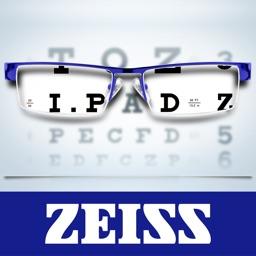 ZEISS Z Source