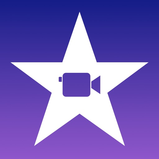 iMovie download