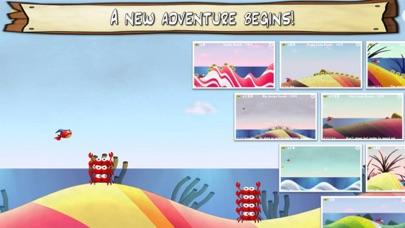 Jump & Splash Screenshot 3
