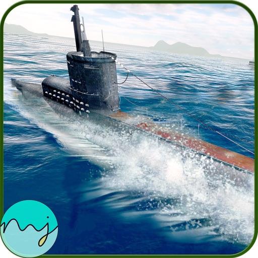 русский подводная лодка