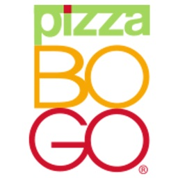 Pizza-Bogo