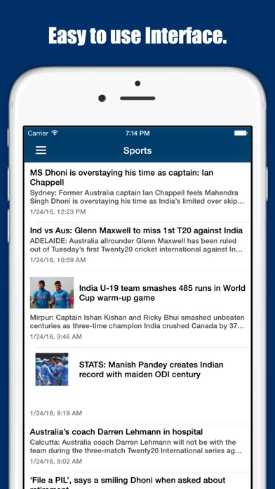 ABP Live Up To Date News    App Price Drops