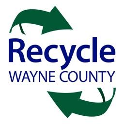 Wayne County Recycles