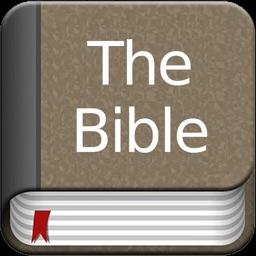 Holy Bible ASV Offline HD