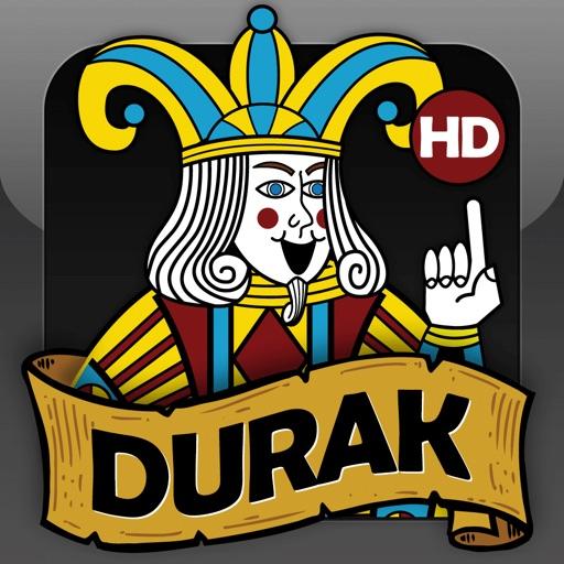 Durak HD