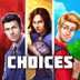 73.Choices: Stories You Play