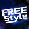 FreeStyle—美拍搞笑短视频编辑分享