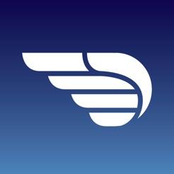 wingman app for iphone