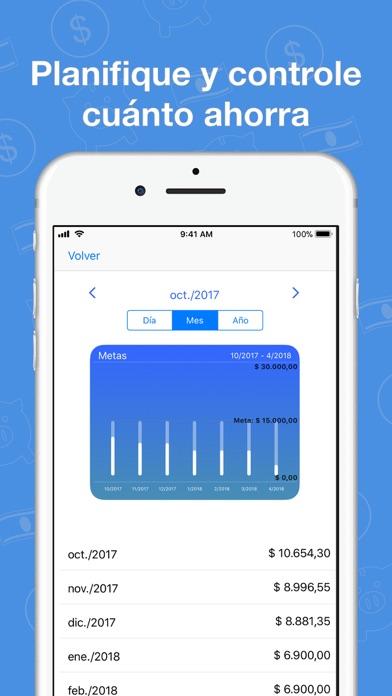 download SaveMeMoney apps 2