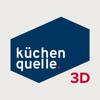 3D Küchenplaner - küchenquelle
