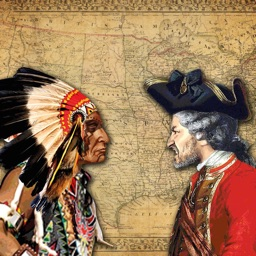 Age of Discovery Colonization
