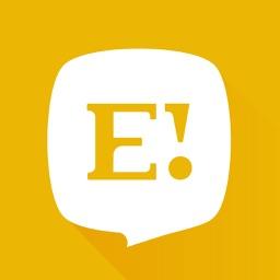 Eelp! - Personal Assistants