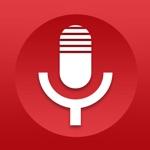 Hack Voice recorder - Voz