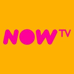 NOW TV Ireland