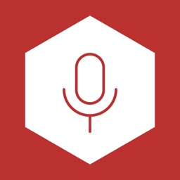 Babel Voice Translator Pro