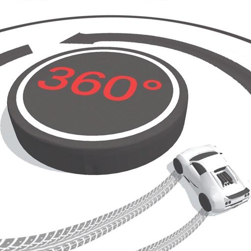 360 Drift