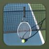 Tenis Score Rastreador
