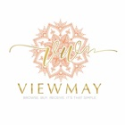 ViewMay Boutique icon